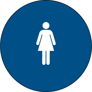 CA_Title_24_Womens_ADA_Restroom_Sign_whtblu__34562.1363189044.640.640